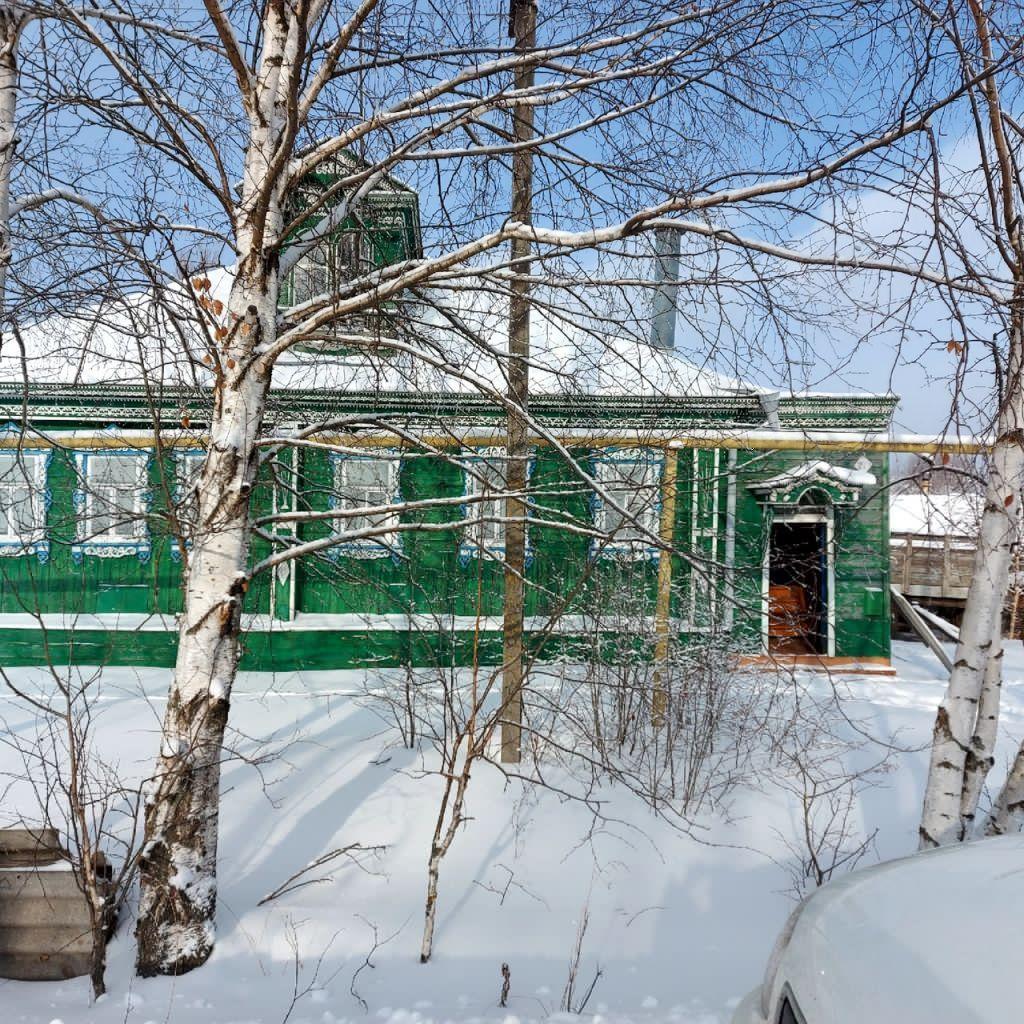 Продажа дома, 64м <sup>2</sup>, 12 сот., Водоватово