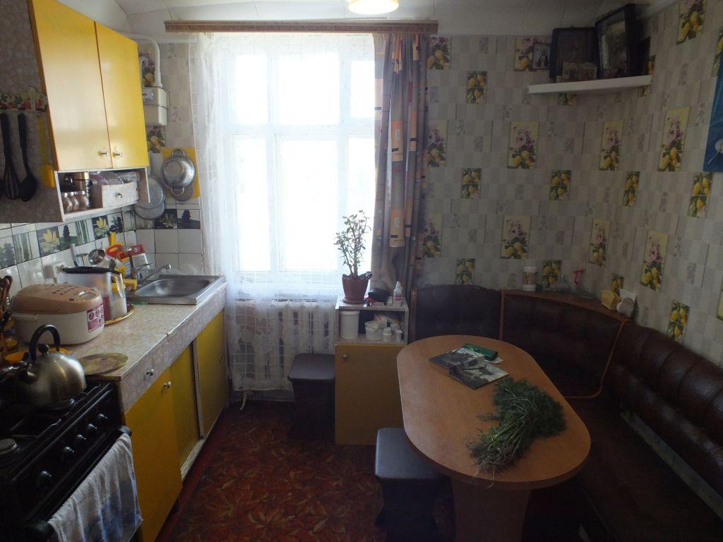 Продажа дома, 75м <sup>2</sup>, 3 сот., Арзамас, Сеченова пр-д