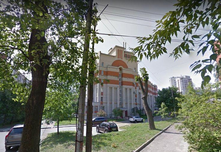 Аренда 2-комнатной квартиры, Владимир, Кирова ул,  6