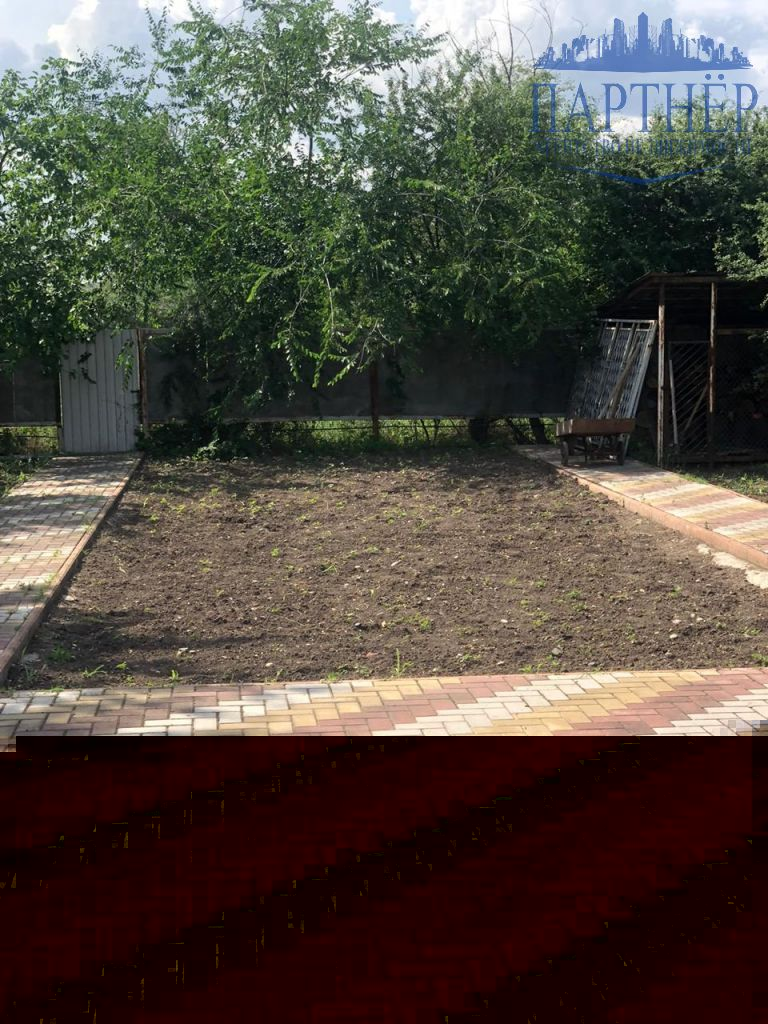 Продажа дома, 187м <sup>2</sup>, 6 сот., Георгиевск, Чайковского ул