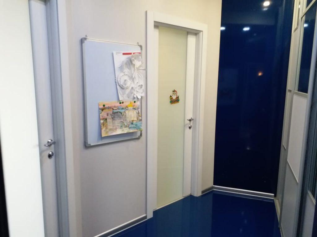Продажа 4-комнатной квартиры, Иваново, Крутицкая ул,  35