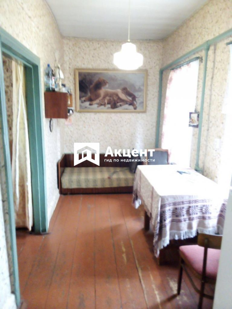 Продажа дома, 54м <sup>2</sup>, 6 сот., Иваново, Парашютная ул,  43