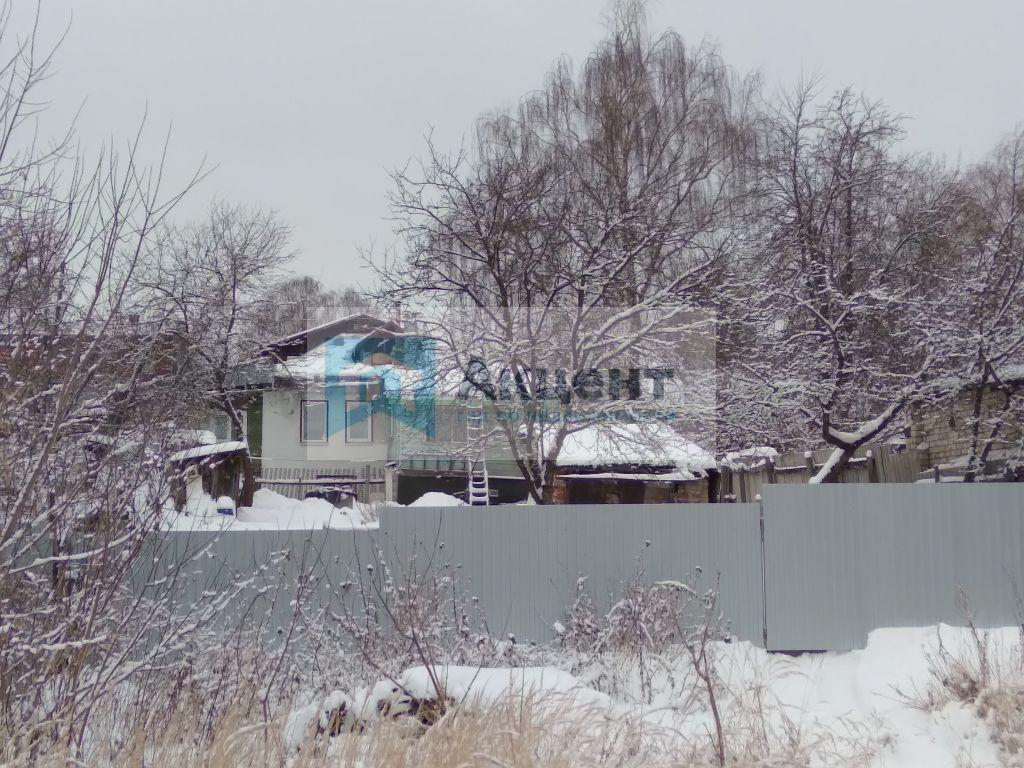 Продажа дома, 135м <sup>2</sup>, 6 сот., Иваново, Ушакова Переулок,  26
