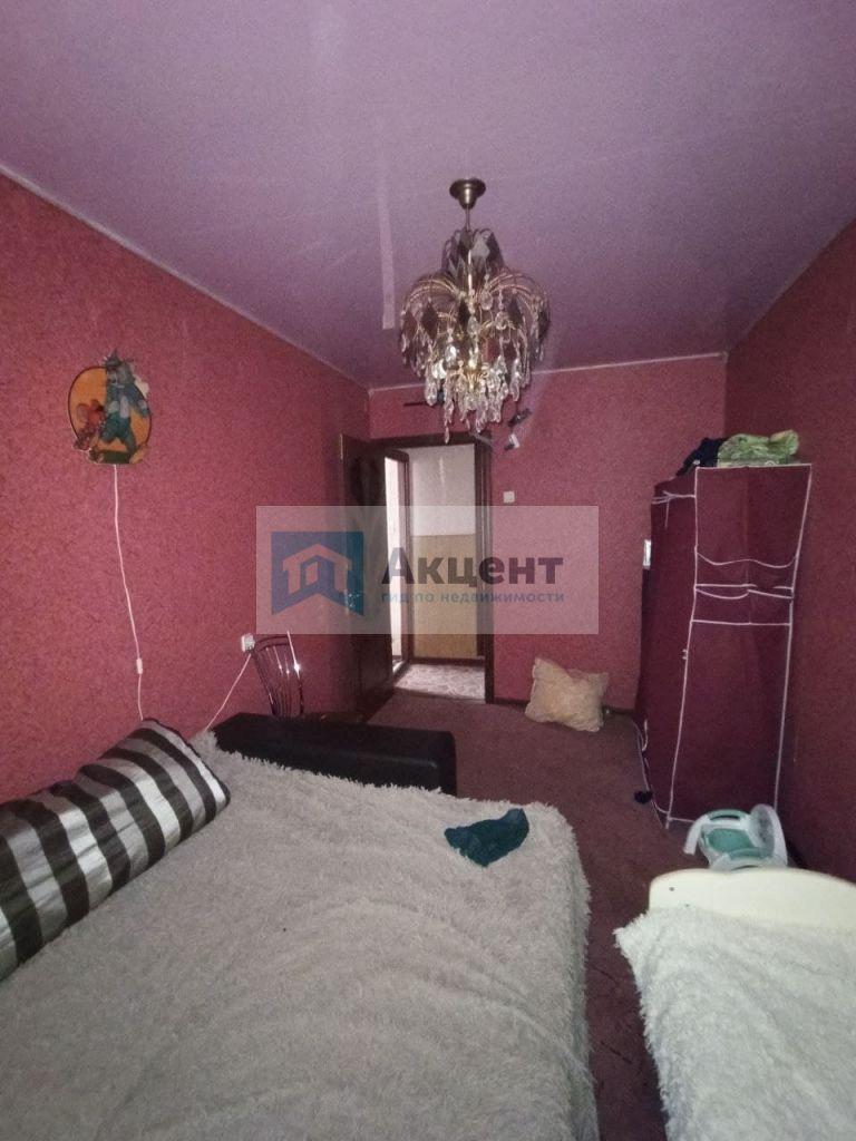 Продажа 4-комнатной квартиры, Иваново, Революционная ул,  16