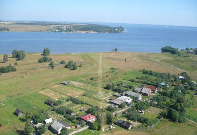 Продажа коммерческой недвижимости, 2400м <sup>2</sup>, Либежево