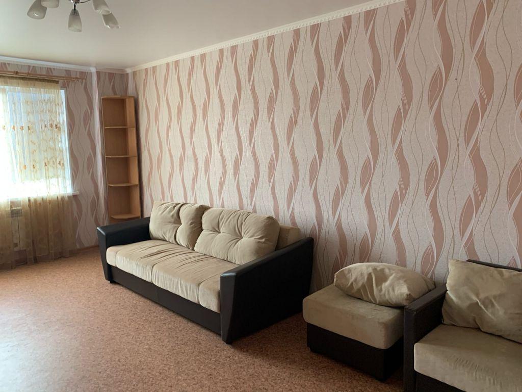 Аренда 2-комнатной квартиры, Старый Оскол, Дубрава квартал 3 мкр