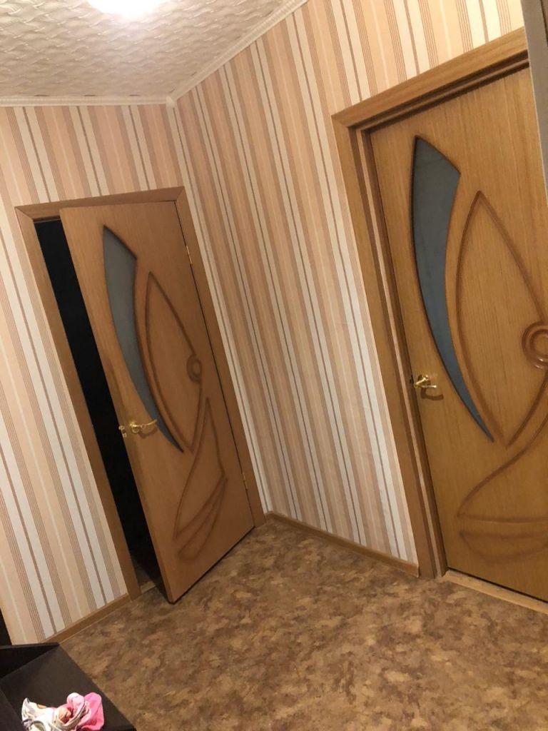 Аренда 2-комнатной квартиры, Владимир, Балакирева ул,  28