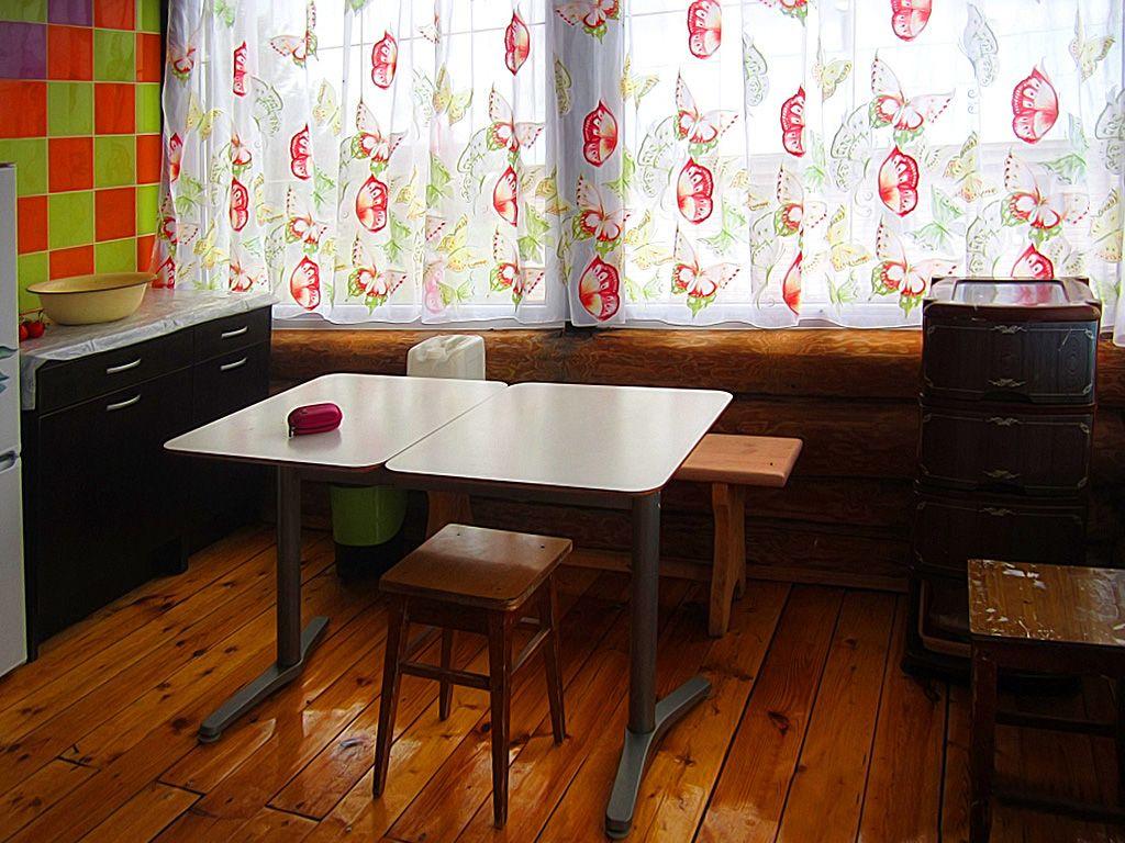 Продажа дома, 75м <sup>2</sup>, 12 сот., Гари, Нагорная,  6