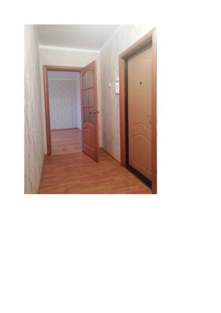Продажа 2-комнатной квартиры, Ростов-на-Дону, Днепровский пер