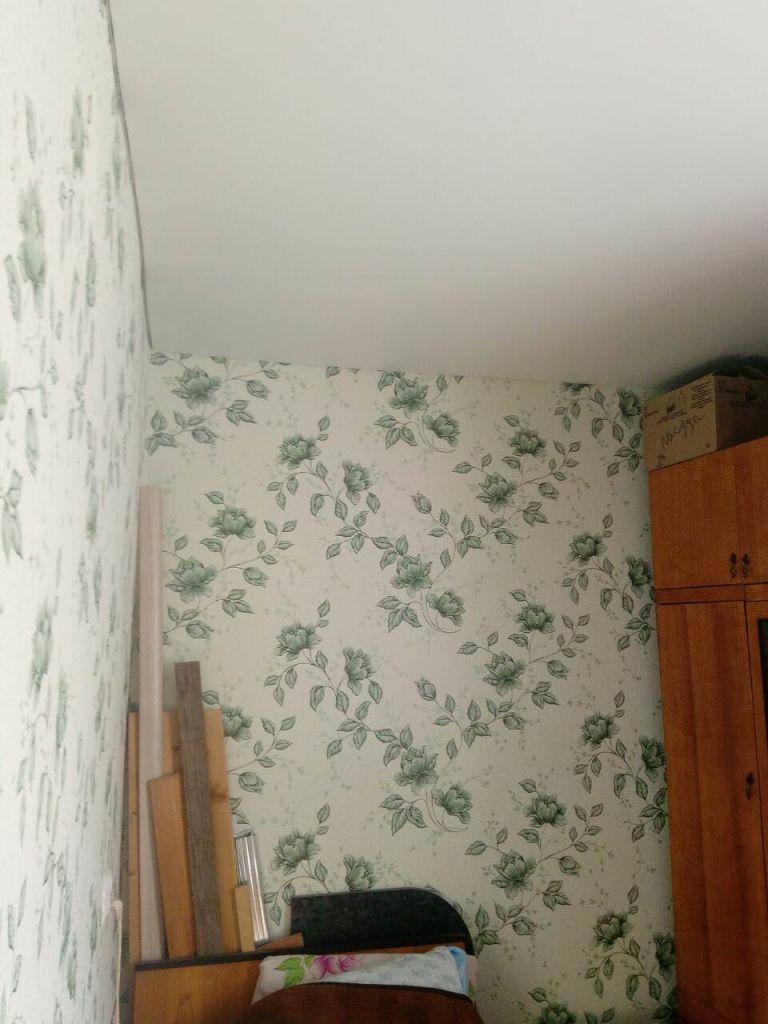 Продажа 2-комнатной квартиры, Нижний Новгород, Афанасьева ул,  4