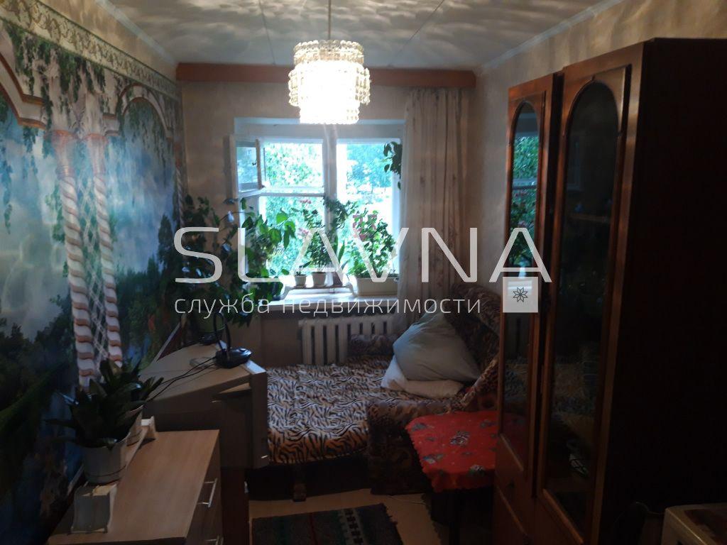 Продажа комнаты, 9м <sup>2</sup>, Кострома, Голубкова ул,  9