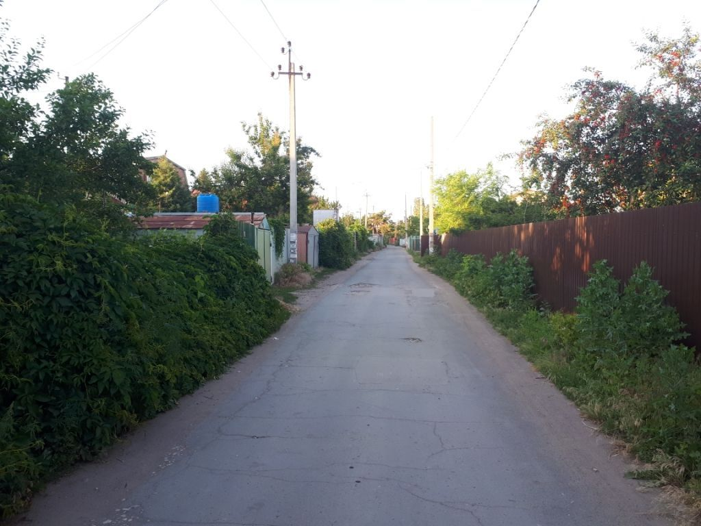 Продажа дачи, 50м <sup>2</sup>, 5 сот., Саратовская