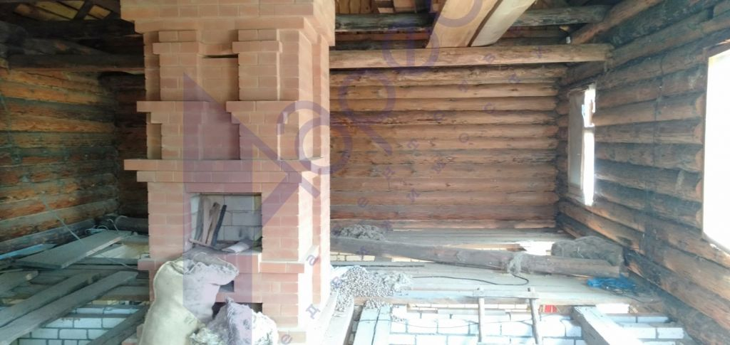 Продажа дома, 200м <sup>2</sup>, 14 сот., Новая Деревня,  86