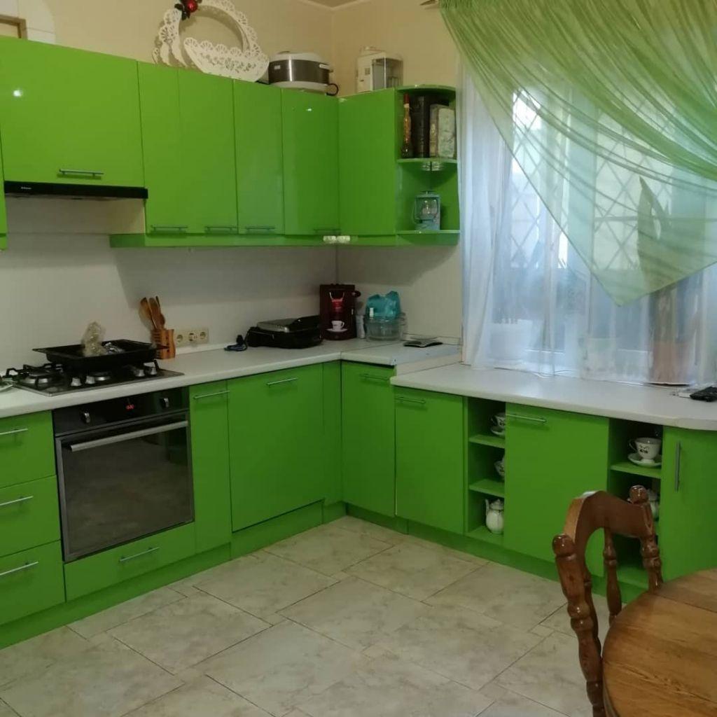 Продажа дома, 85м <sup>2</sup>, 3 сот., Батайск, Молдавская ул