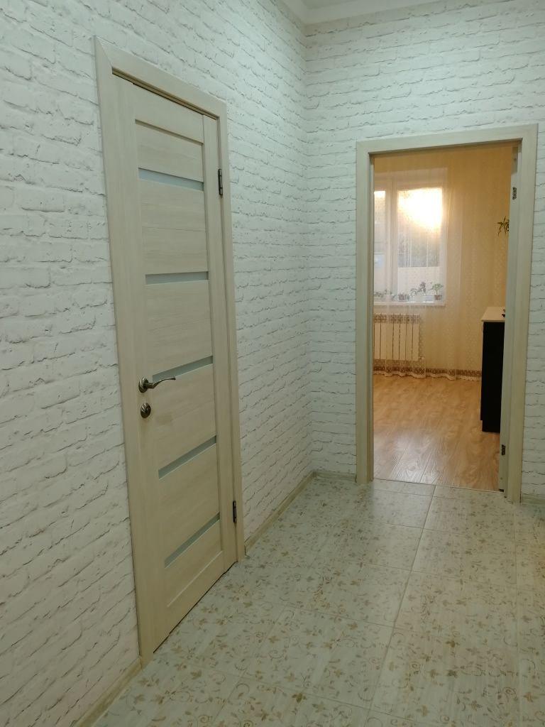 Продажа дома, 80м <sup>2</sup>, 3 сот., Батайск, Смоленская ул