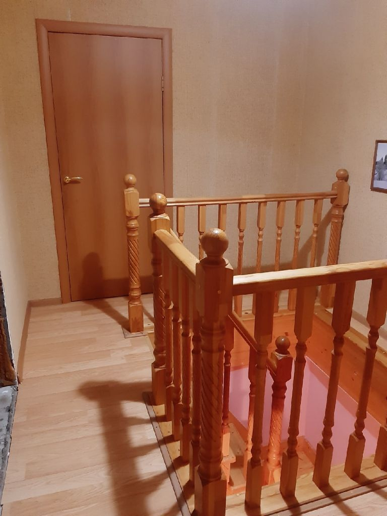 Продажа дома, 109м <sup>2</sup>, 6 сот., Старый Оскол, Кукушкин хутор ул