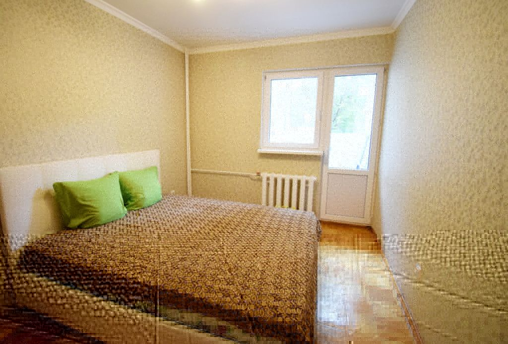 Продажа 3-комнатной квартиры, Ростов-на-Дону, Таганрогская ул