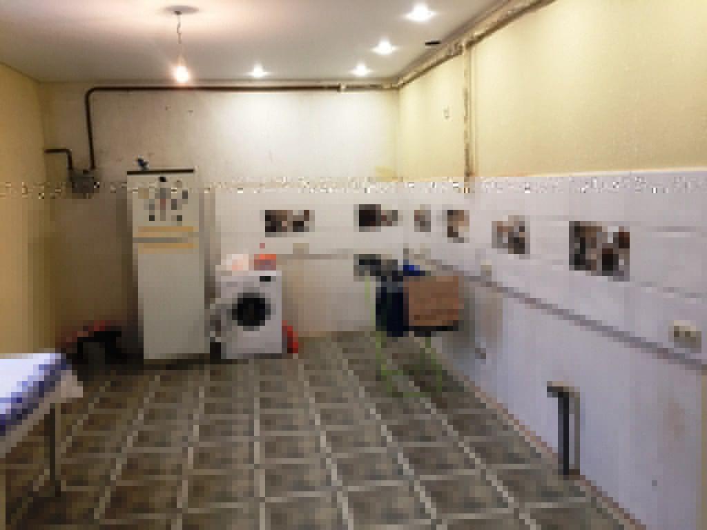 Продажа дома, 491м <sup>2</sup>, 15 сот., Новоподклетное, Титова
