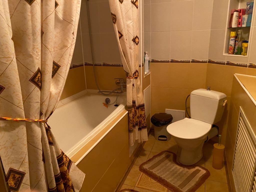 Продажа дома, 299м <sup>2</sup>, 11 сот., Смоленск, Фленовская ул