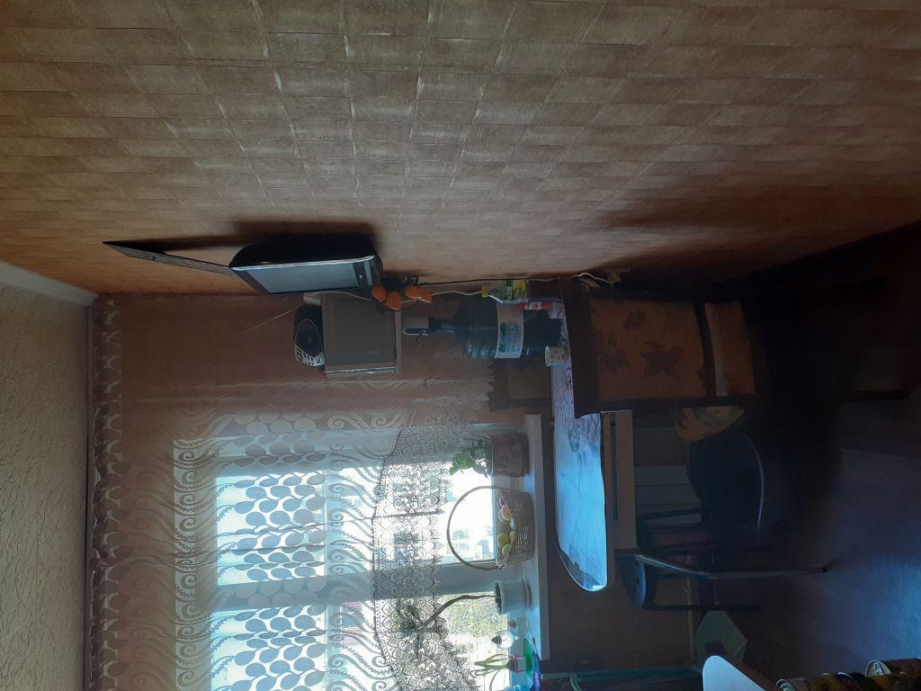 Продажа 2-комнатной квартиры, Ростов-на-Дону, Добровольского ул