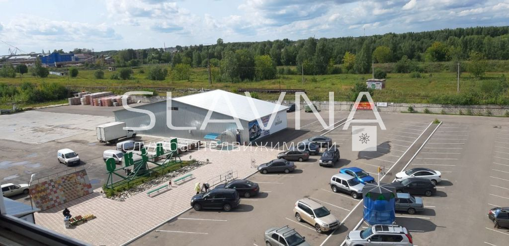 Аренда коммерческой недвижимости, 2000м <sup>2</sup>, Кострома, 5-й км рзд,  13