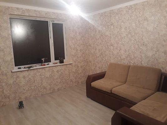 Продажа дома, 105м <sup>2</sup>, 3 сот., Батайск, Ейская ул