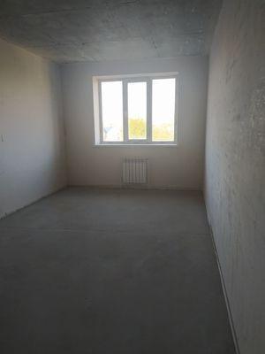 Продажа 1-комнатной квартиры, Батайск, Октябрьская ул