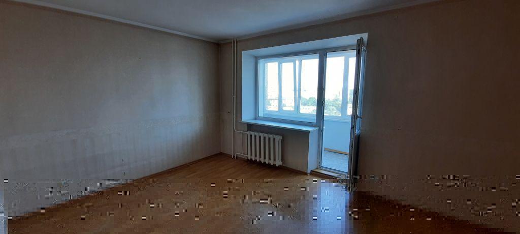 Продажа 2-комнатной квартиры, Ростов-на-Дону, Вятская ул,  53