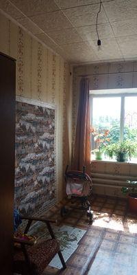 Продажа дома, 75м <sup>2</sup>, 3 сот., Батайск, Революционная ул