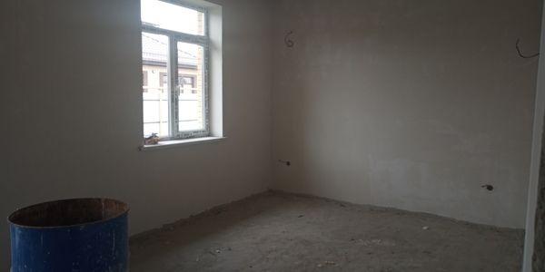Продажа дома, 105м <sup>2</sup>, 3 сот., Батайск, Минская ул