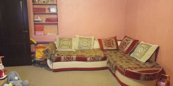 Продажа дома, 70м <sup>2</sup>, 4 сот., Батайск, Революционная ул