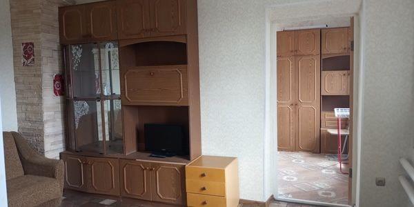 Аренда 2-комнатной квартиры, Батайск, Урицкого ул