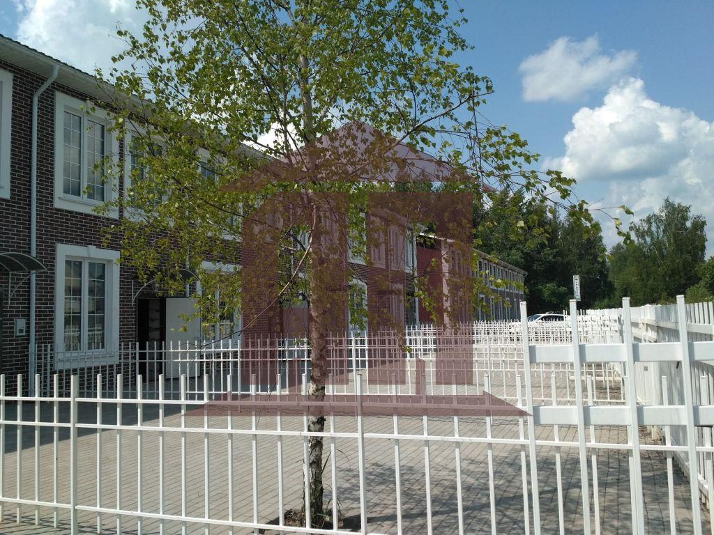Продажа дома, 118м <sup>2</sup>, 2 сот., Заволжский, Мира,  22