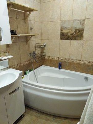 Продажа дома, 120м <sup>2</sup>, 2 сот., Батайск, 50 лет Октября ул