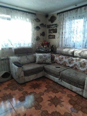 Продажа дома, 155м <sup>2</sup>, 5 сот., Батайск, Цимлянская ул