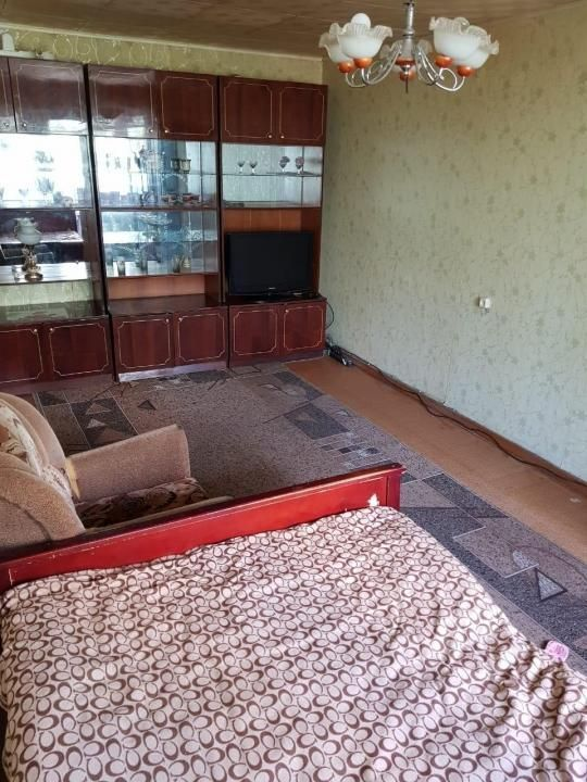 Аренда 2-комнатной квартиры, Владимир, Строителей пр-кт,  25