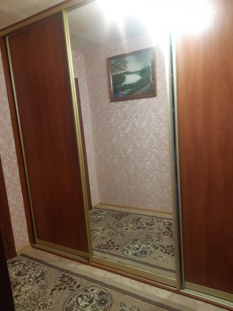 Аренда 2-комнатной квартиры, Владимир, Почаевская ул,  2Б