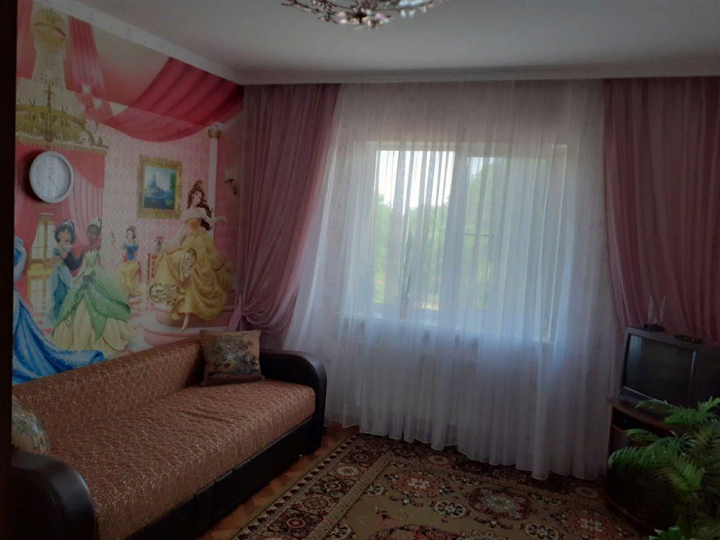 Продажа дома, 200м <sup>2</sup>, 8 сот., Ростов-на-Дону, Алябьева пер