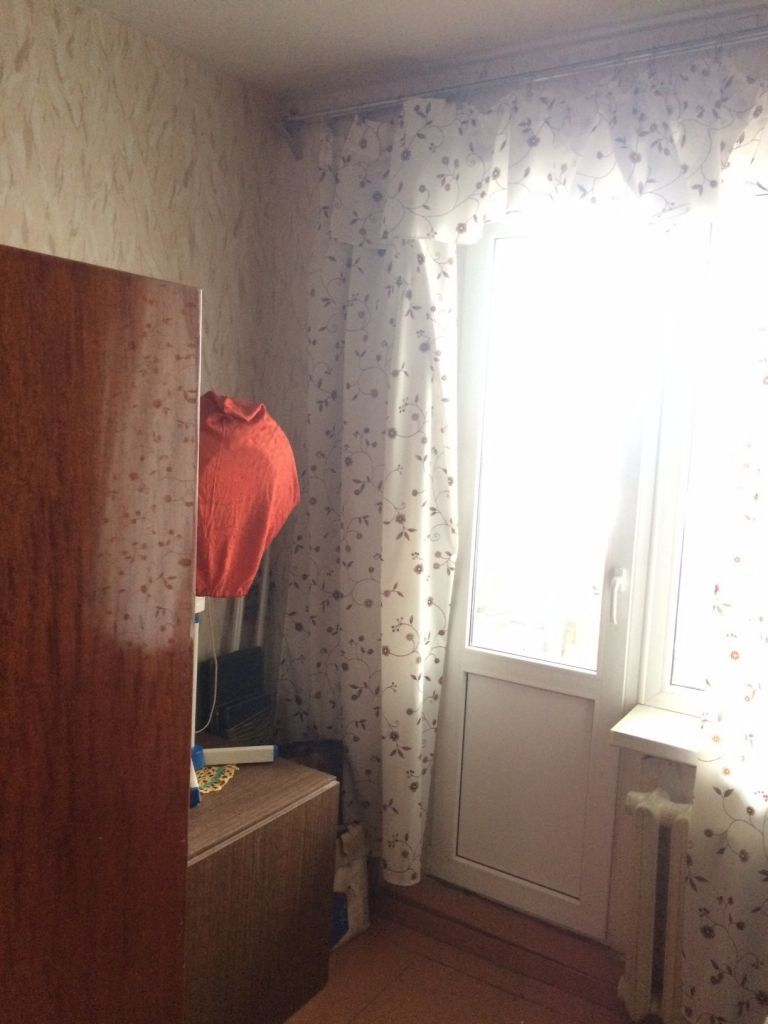 Продажа 3-комнатной квартиры, Ростов-на-Дону, Зорге ул