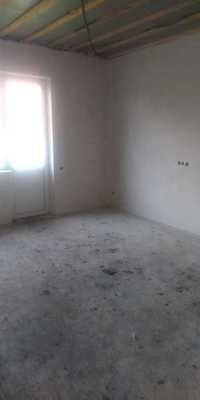 Продажа дома, 80м <sup>2</sup>, 6 сот., Красный Сад