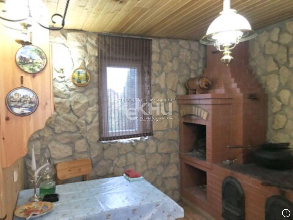 Продажа коммерческой недвижимости, 1063м <sup>2</sup>, Дуденево, Шоссейная,  8