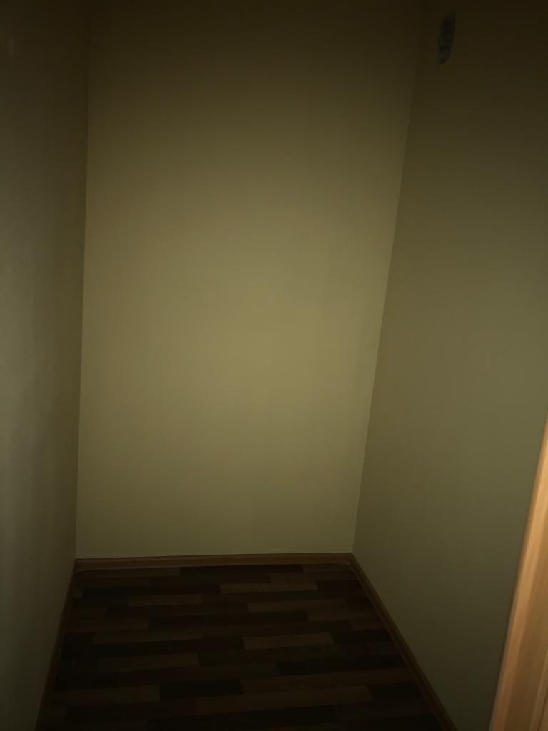 Аренда 1-комнатной квартиры, Ярославль, Мануфактурная ул,  28