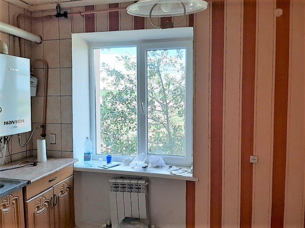 Продажа 3-комнатной квартиры, Бирюч, Красная ул,  24