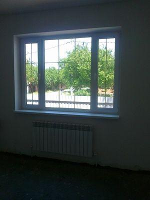 Продажа дома, 110м <sup>2</sup>, 3 сот., Батайск, Советская ул