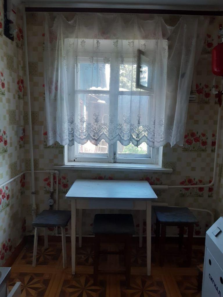 Продажа 2-комнатной квартиры, Новый Оскол, 1 Мая ул,  17