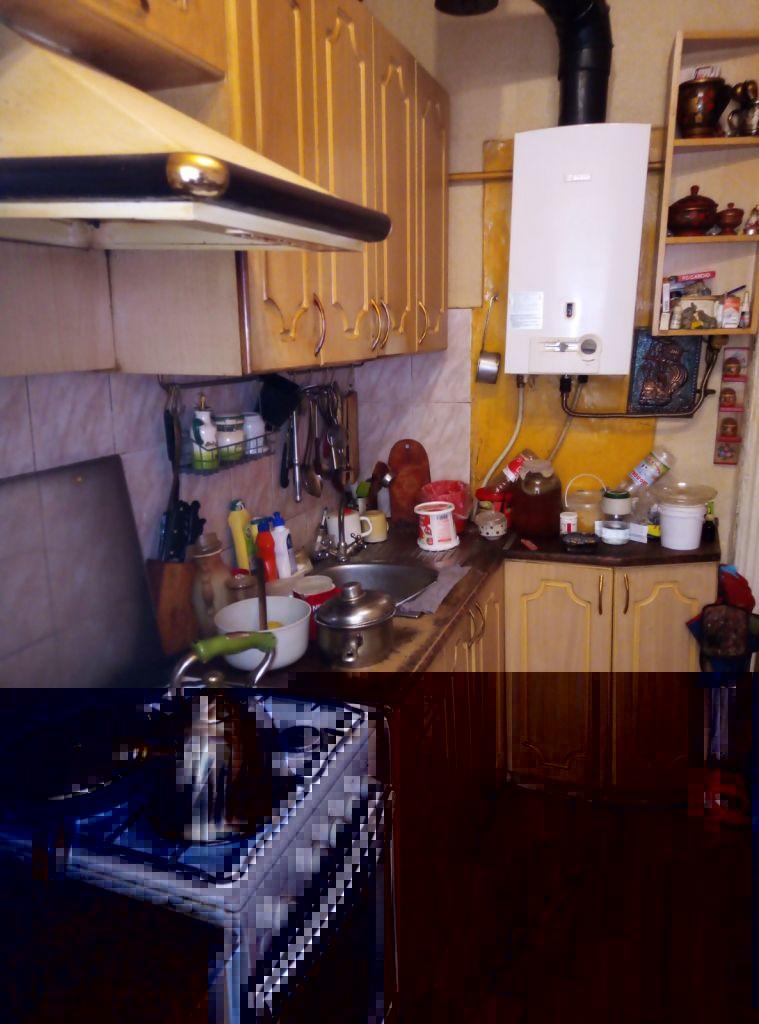 Продажа дома, 180м <sup>2</sup>, 4 сот., Нижний Новгород, Лудильный пер,  1