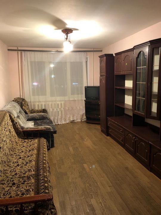 Аренда 3-комнатной квартиры, Владимир, Нижняя Дуброва ул,  39