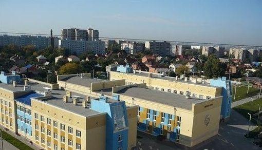 Продажа 3-комнатной квартиры, Ростов-на-Дону, Днепровский пер,  120