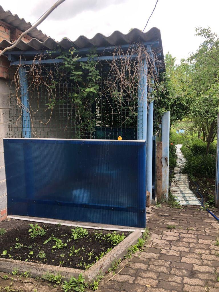Продажа дома, 64м <sup>2</sup>, 15 сот., Новый Оскол, Покровского ул,  69