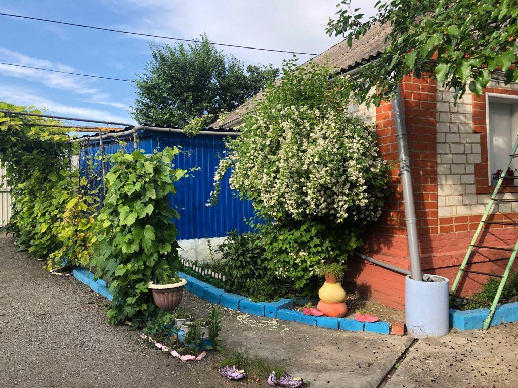 Продажа дома, 100м <sup>2</sup>, 10 сот., Новый Оскол, Мира ул,  196
